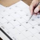 Date ritorno fatturazione mensile fisso e mobile