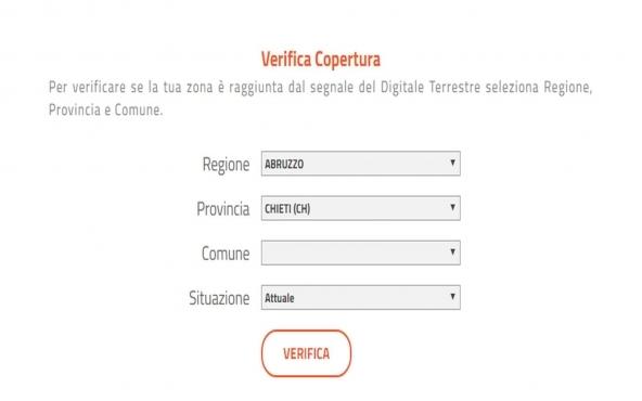 Trasloco Mediaset Premium