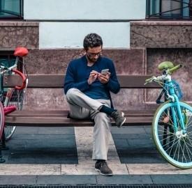 Le 3 migliori offerte mobile a meno di 10 € di quest'anno