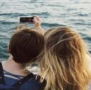Migliori offerte mobile per ragazzi