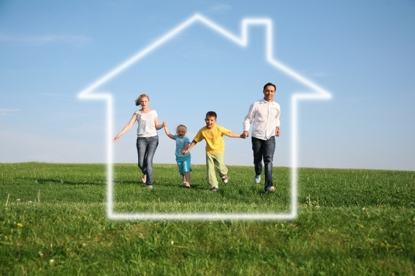 Mutui Verdi: tutti i vantaggi per i risparmiatori