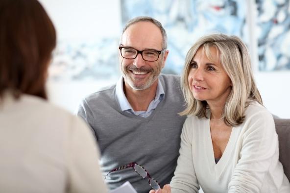 I migliori prestiti per pensionati