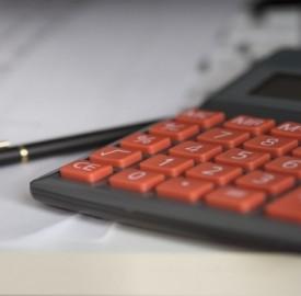 Bollette mensili: ecco i nuovi costi delle offerte internet casa