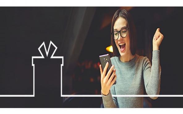 Offerte Vodafone per vecchi clienti