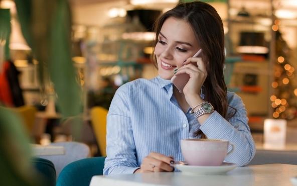 Migliori offerte mobile solo voce