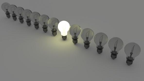 Offerta Energia elettrica Edison Best