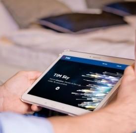 TIM e Sky: internet, telefono e Pay TV in una sola offerta