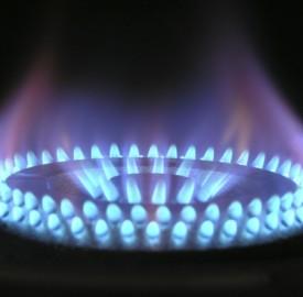 Le migliori offerte gas di giugno 2018
