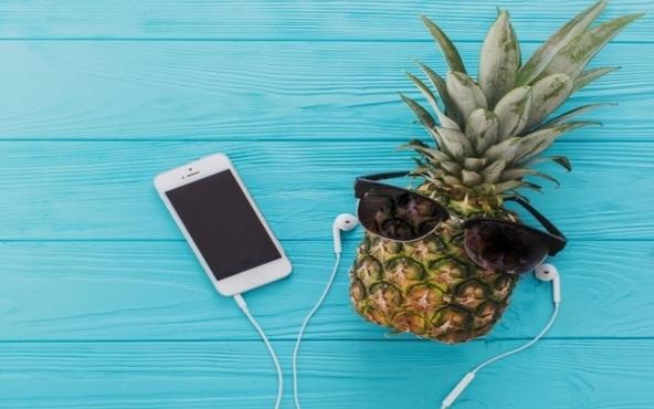 Migliori tariffe mobile di giungo 2018
