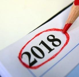 AGCOM: rimborso fatturazione 28 giorni entro fine 2018