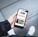 Come vedere Mediaset Premium su smartphone