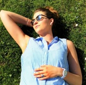 Easy Gas e Luce: l'offerta di Eni per la tua estate