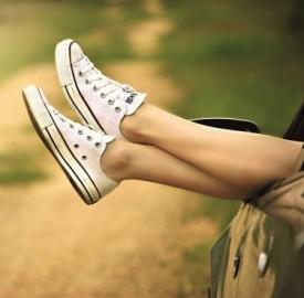 Garanzie accessorie Rc Auto: quali sono e come sceglierle?