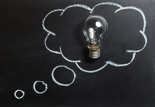 Cambiare operatore luce e gas