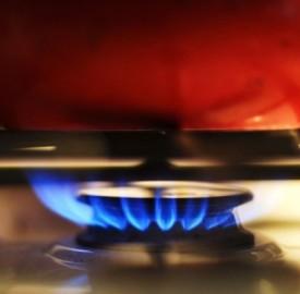 Le migliori offerte gas del mese di settembre