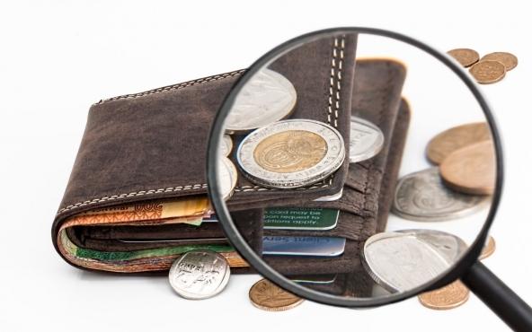 Costi nascosti offerte mobile