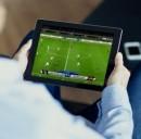 Migliori offerte Pay TV calcio