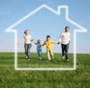 Mutui green 2019: cosa sono e in quali banche richiederli?
