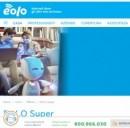 Eolo Super in promo 21 e 22 febbraio