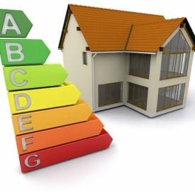 Detrazioni fiscali per ristrutturazione casa 2019