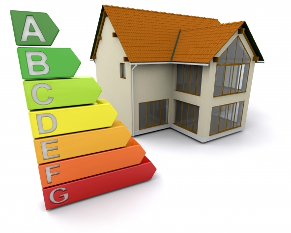 Detrazioni fiscali ristrutturazione casa