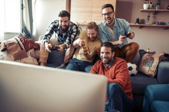 Nuova promo Run Internet di Fastweb
