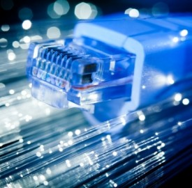 Offerte Tre rete fissa: le migliori attivabili a maggio