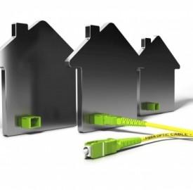 Offerte Fastweb fibra e adsl per il mese di maggio