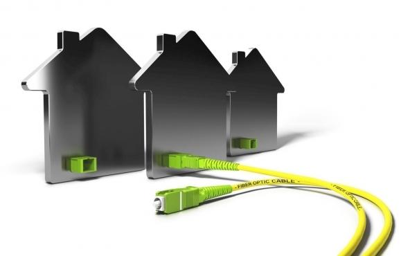 Offerte Fibra e ADSL Fastweb